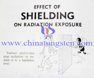 Radiation Shielding Picture
